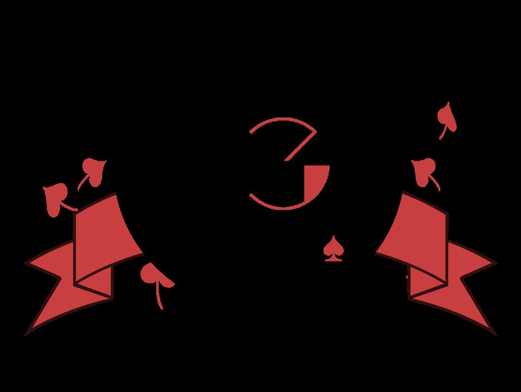 Third Alarm Paintball Logo